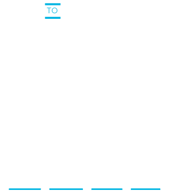 Path to Leadership. Develop. Develop your own basic skills, improve yourself on more advanced skills, help others to develop their own basic skills and lead your own team.