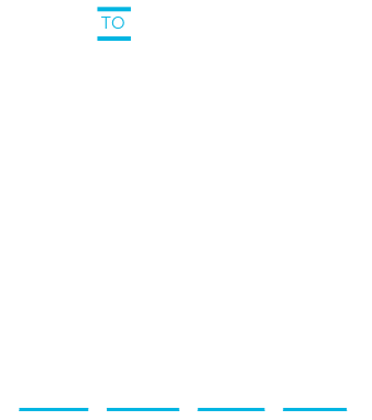Path to Leadership. Grow. Always strive for growth in a structured program that will make it easier to take you to the next level.