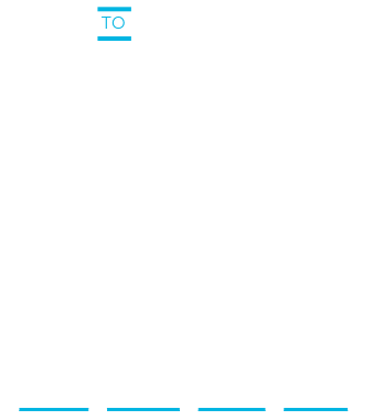 Path to Leadership. Succeed. Promotions are purely based on merit, so management positions go to the most qualified person and not to whoever is friend with the boss.