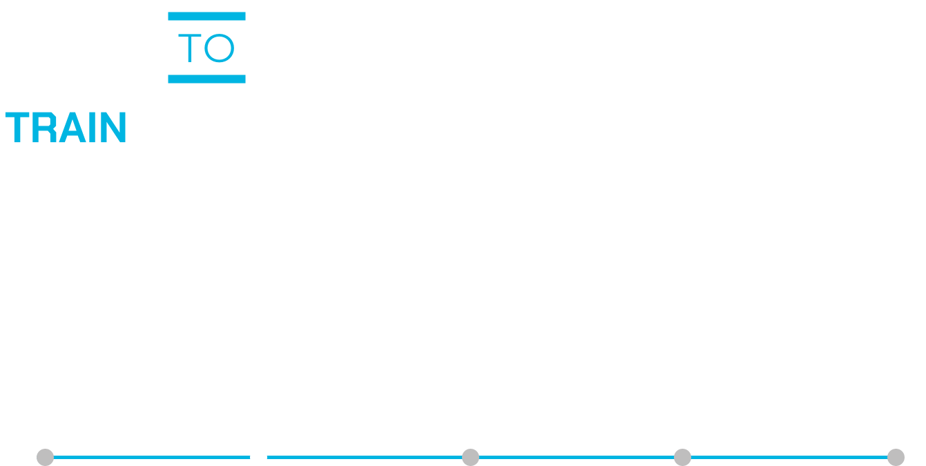 Path to Leadership. Train. Great companies are built with great people. Those that focus solely on competition will die; those that prioritize creating value will thrive. At V3, we train people to build value through leadership. This is how we will change the industry.