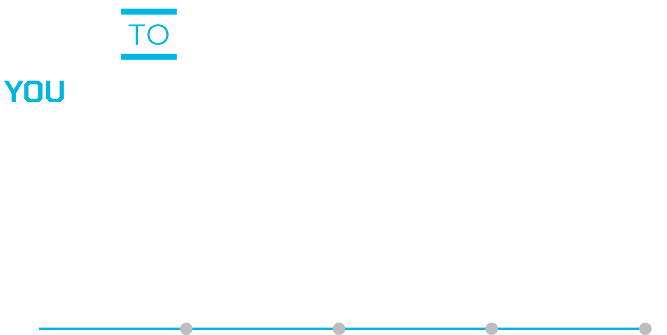 Path to Leadership. You. You can get out of this opportunity, as much as you put in. We evaluate hard work and compensate accordingly.